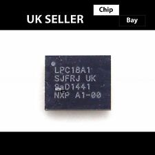 iPhone 5S LPC18A1 Apple M7 Coprocessor Microcontroller IC Chip