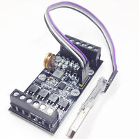 SPS PLC Relay Control Board Programmable Logic Controller FX1N-10MT Delay Module