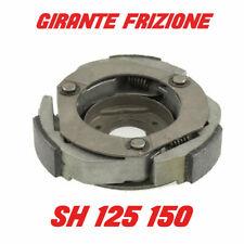 GIRANTE FRIZIONE HONDA SH-125-150- @-DYLAN-NES  100360161 SCOOTER HONDA SH 125