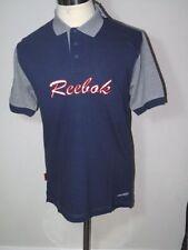 Reebok Short Sleeve Activewear for Men