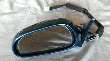 MAZDA 626 IV (GE) Außenspiegel Links Grün 010519