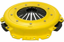 Clutch Pressure Plate-Base Advanced Clutch Technology GM015S