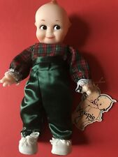 Cameo's Kewpie Doll by Jesco.-Christmas/Holiday- Vintage Nib No 823