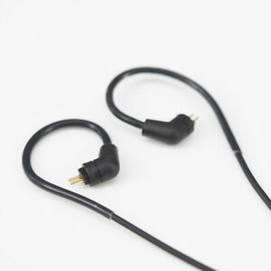 Moondrop MKI 0.78 Pin 3.5MM Wire Control With Microphone For kanas pro Earphone