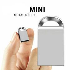 32GB Mini USB 2.0 Pen Drive Flash Drive Memory Stick Storage Pen U Disk