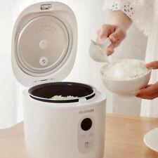 Xiaomi Ocooker Mini Rice Cooker 1.2L Intelligent Electric PFA Powder