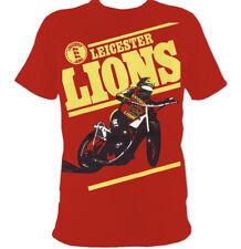 Leicester Speedway T-Shirt