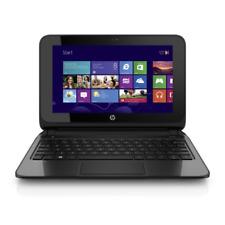 HP Pavilion Touchscreen Laptop TouchSmart Notebook AMD A4-1200 2g 320g