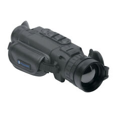 Pulsar HELION XP50 Thermal Night Vision Monocular 640x480 NEW! Free shipping!
