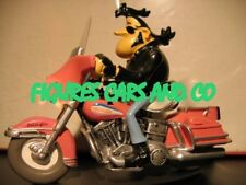 MOTO JOE BAR TEAM  39  HARLEY DAVIDSON 1200cc ELECTRA GLIDE 1974