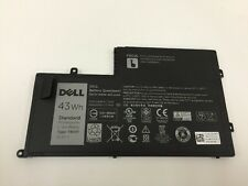 Dell Inspiron 15 5445 5447 5448 5545 5547 Laptop Battery 7P3X9 Type: TRHFF