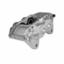 Front Right Brake Caliper Fits Toyota 4 Runner Hilux Surf La Blue Print ADT34850