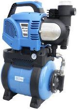Hauswasserwerk HWW 1400 VF 1400w Güde