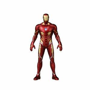 Marvel - Avengers: Endgame - Iron Man Metacolle Figure - Loot - BRAND NEW