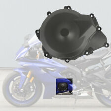 Left Stator Cover Crankcase Engine Fit For YAMAHA YZF R6 2006-2019 18 16 14 07