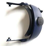 HTC Viva Pro Head Strap Sostituzione Parte Auricolare Telaio in plastica parte VR USATO