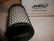 R2C Performance Kart/Mini Sprint Racing Air Filters CY10801