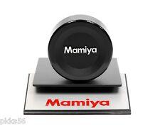 Mamiya 645 AFD / AF / DF 28mm FRONT LENS CAP (for 28mm lens)