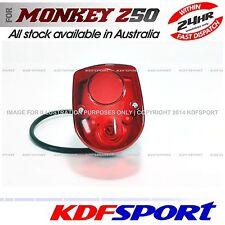 KDF TAIL LIGHT REAR BRAKE CT70 Z50 AFTERMARKET PARTS FOR HONDA MONKEY Z50J DAX