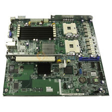 Dell Poweredge SC1425 motherboard C7078
