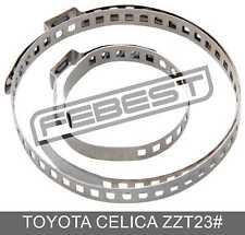 Clamp For Toyota Celica Zzt23# (1999-2006)