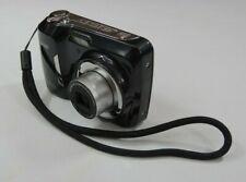 Kodak EasyShare C183 14.0 MP Digital Camera - Black