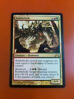 1x Rubblehulk | Gatecrash | MTG Magic Cards