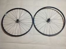 Mavic Wheels & Wheelsets with 10 Speeds Aluminium