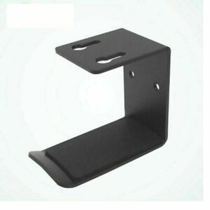 Universal Headphone Headset Stand Hanger Hook Mount Earphone Bracket Storage