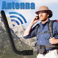 Handy-schlechter Signalverstärker-externe drahtlose Antenne 3.5mm für Auto-Ausga