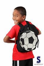 Senseez Vibrating Pillow, Soccer Ball