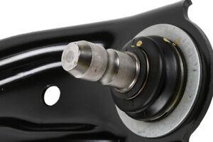 Genuine GM Lower Control Arm 95319218