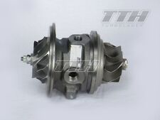 Turbolader Garrett GT3582R ->675PS Rumpfgruppe 714568-5001S  1,06 A/R T3 4Loch