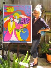 """Oversize printing limited edition  #4/25 on 30"""" x 40"""" canvas, signed & numbered"""