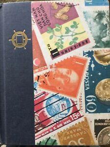 Vaticano 1939-2006 collezione di francobolli e foglietti nuovi con ripetizioni