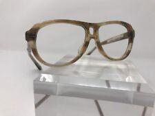 Foremost Eyeglasses 47-11-140 Brown U426