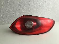 VW Passat CC Rückleuchte Rücklicht Hecklicht Heckleuchte Schlusslicht 3C8945096D