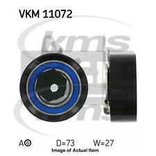 New Genuine SKF Timing Cam Belt Tensioner Pulley VKM 11072 Top Quality