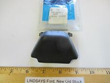 """FORD 1995/98 WINDSTAR """"COVER"""" FRONT SEAT BELT RIGHT F58Z-1660262-J FREE SHIPPING"""