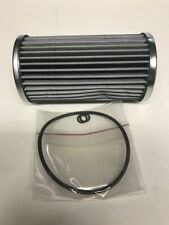 929615 SL, Parker-Hannifin Hydraulic Filter. ***FREE SHIPPING***