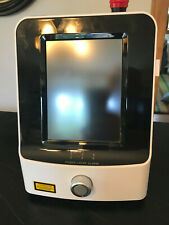 New listing Diowave 10 Watt Class Iv Therapy Laser