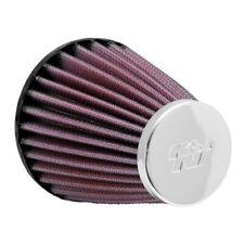 K&n Universal Performance Air Filter Rc-1200 Flange 52mm