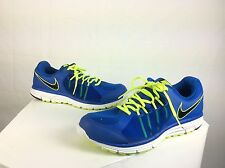 New Nike Men's Sport Lunar Forever 3 Athletic Running Training Shoes Sz 10.5