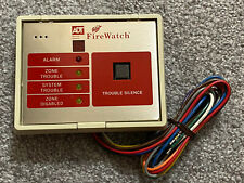 Adt Fire Alarm Security System