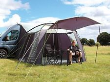 Outdoor Revolution Movelite Cayman Drive Away Awning Campervan T4 T5 Motorhome