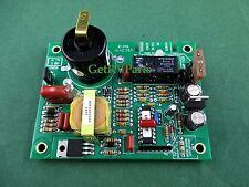 Dinosaur Electronics UIBS UIB S Universal Ignitor PC Control Circuit Board