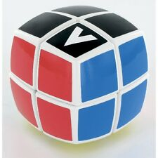 V-Cube Puzzle 2 pillows