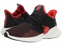Man's Sneakers & Athletic Shoes adidas Running Alphabounce Instinct CC