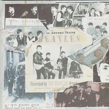 The Beatles  Anthology 1  2CD