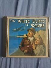 THE WHITE CLIFFS OF DOVER - CD 1 & CD 2
